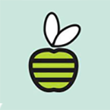 Apples & Bees (East Sheen)
