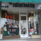 The Cobham Bookshop