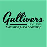 Gullivers Bookshop