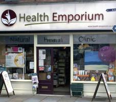 Health Emporium