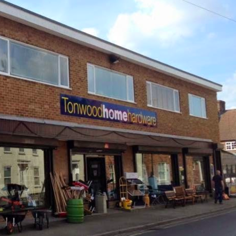 Tonwood Home Hardware