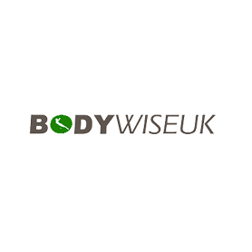 Bodywise Health Foods