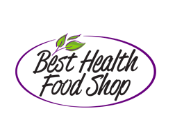 Best Health Food Shop- Shoreham