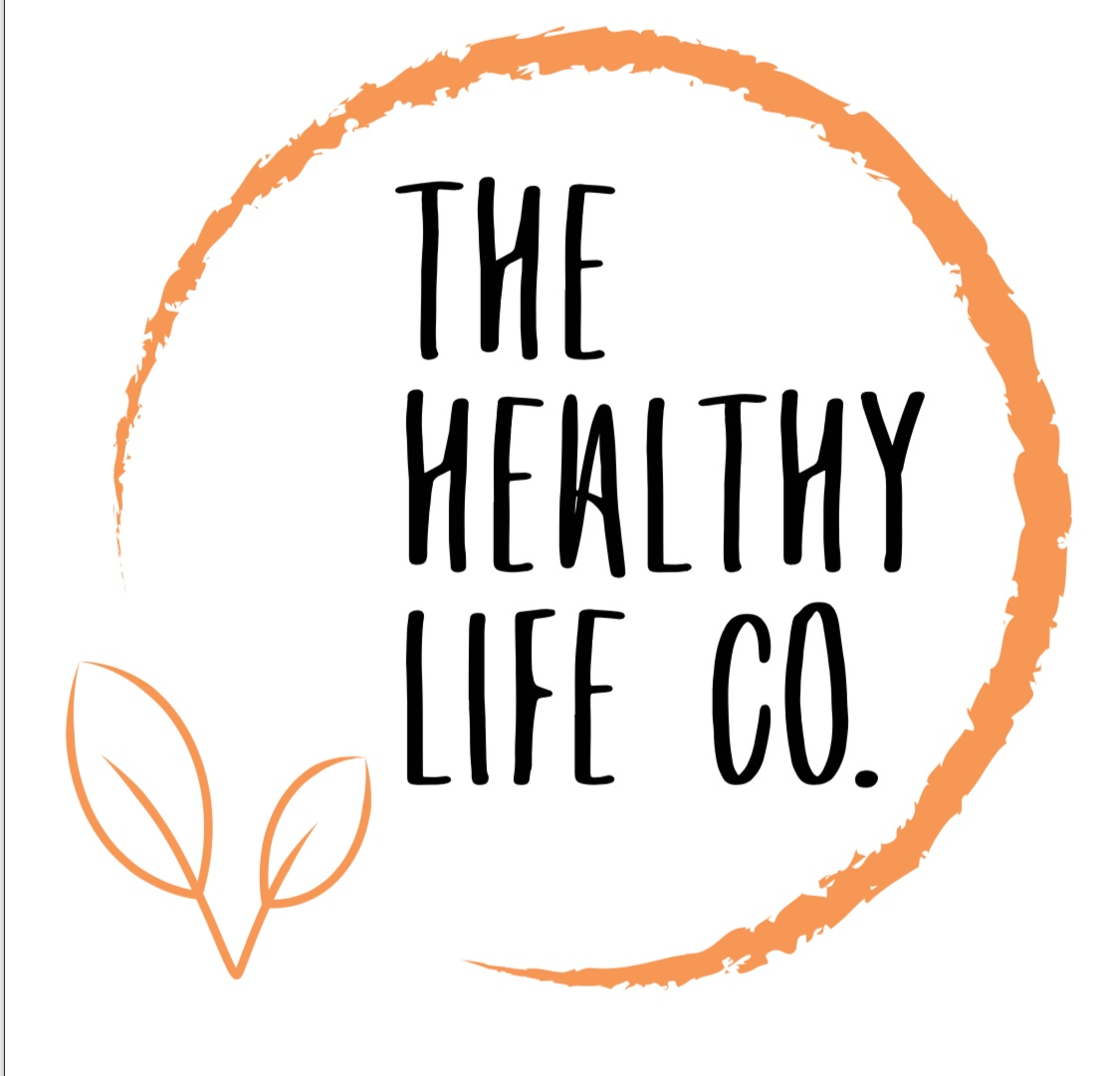 The Healthy Life Company